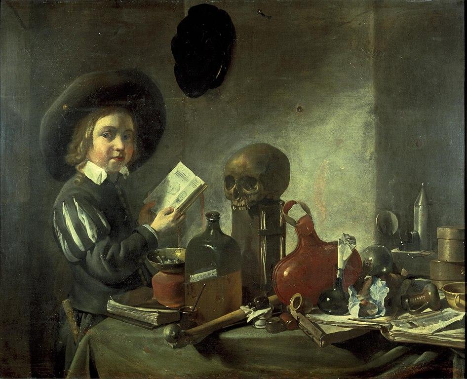 An_Alchemist_attributed_to_Joost_van_Atteveld_Centraal_Museum_20801