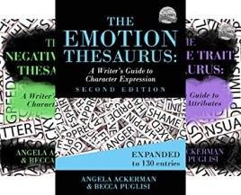 emotion-thesaurus-et-al
