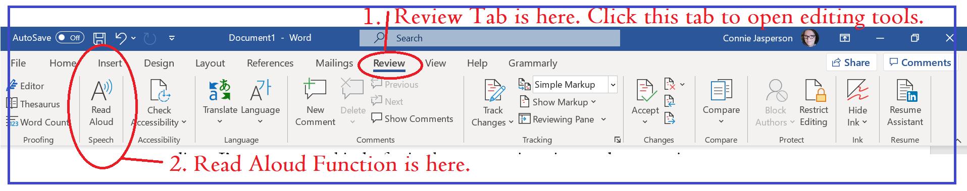 ReviewTabLIRF07032021