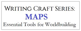 WritingCraft_maps