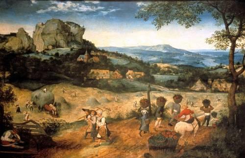 Haymaking,_Pieter_Brueghel_the_Elder (1)