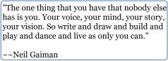 Neil_Gaiman_Quote