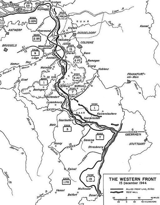 512px-Western_Front_Ardennes_1944