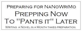 WritingCraft_NaNoPrep_Novel_in_a_month