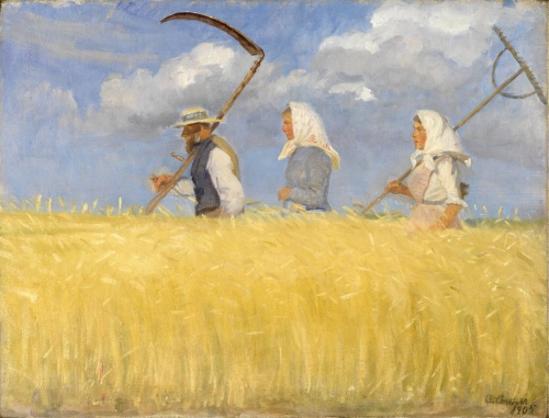Anna_Ancher_-_Harvesters_-_Google_Art_Project