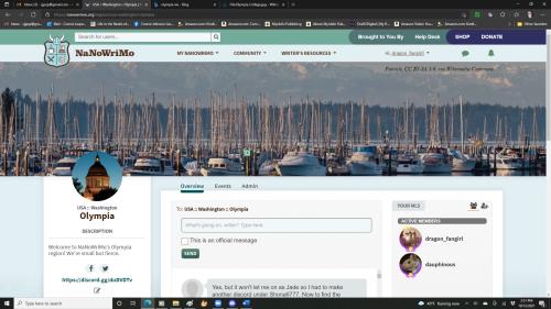 Olympia_Region_homepage