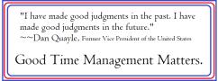 Time_Management_Quayle_Quote